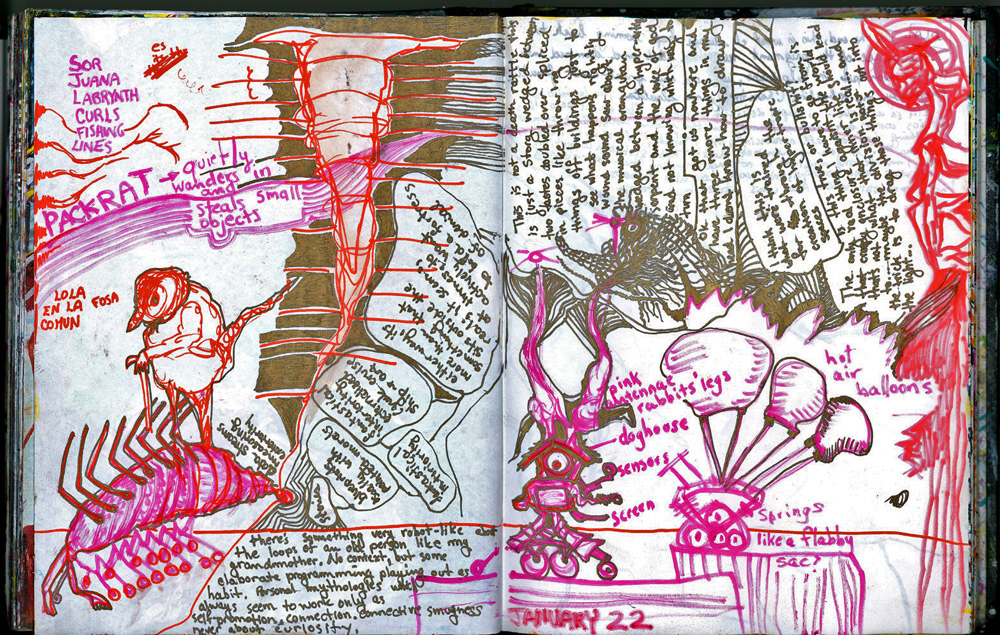 page 75 from january-sick sketchbook.